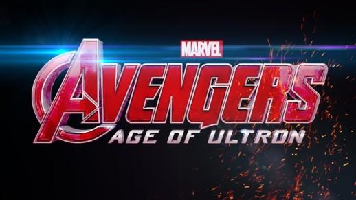 avengers_2_logo