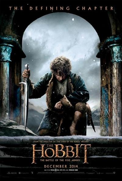 el_hobbit_la_batalla_de_los_cinco_ejercitos_30818