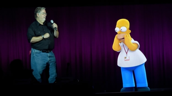 homero-matt-groening-simpsons