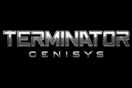 Terminator- Genisys 01