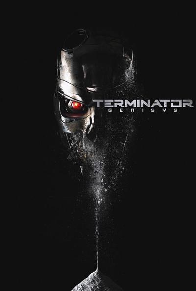 Terminator- Génesis 01