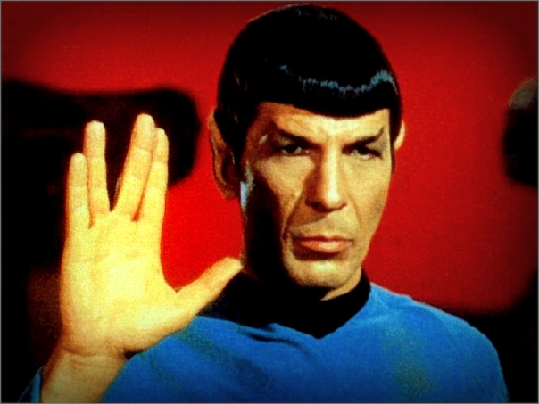 Dr.-Spock-Long-Live-and-Prosper