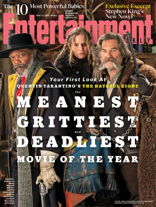 EW The Hateful Eight