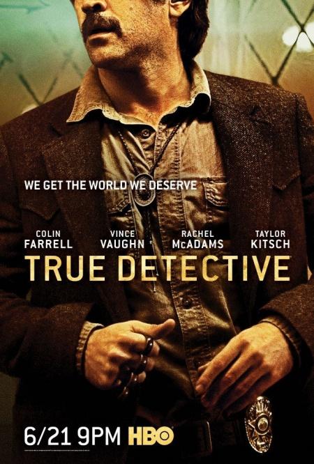 True Detective s2 01