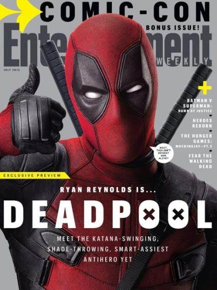 Dead Pool EW Cover