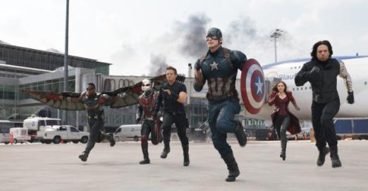 Civil War 04