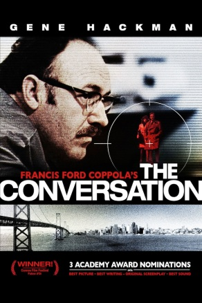 The conversation 05
